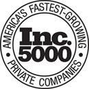 Cogent Purchasing is a Americas Fastest Growing Private Company