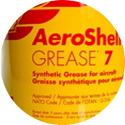 aircraft grease supplier